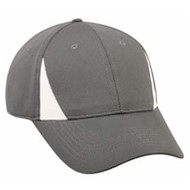 Outdoor Cap | Outdoor Cap Moisture Wicking Cap