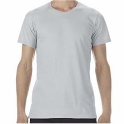 Anvil | ANVIL Lightweight Long & Lean Tee