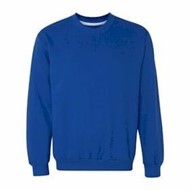 Anvil | ANVIL Crewneck Fleece