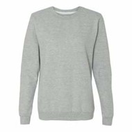 Anvil | ANVIL LADIES' Crewneck Sweatshirt