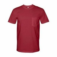 Anvil | ANVIL Midweight T-Shirt w/ Pocket