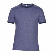 Anvil | ANVIL Lightweight Ringer Tee