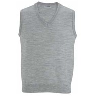 Andrew Rohan | Andrew Rohan Value V-Neck Vest