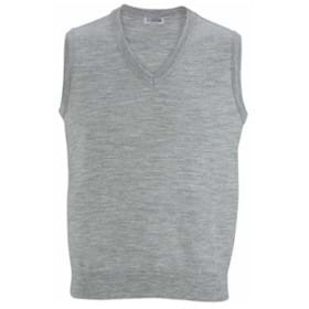 Andrew Rohan Value V-Neck Vest