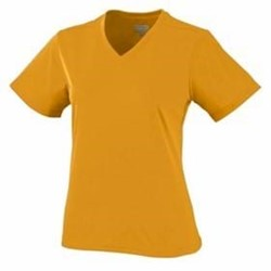 Augusta | Augusta GIRLS Wicking/Antimicrobial Jersey