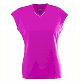 Augusta LADIES' Rally Jersey