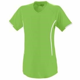 Augusta LADIES' Heat Jersey