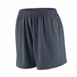 Augusta | Augusta LADIES' Inferno Short