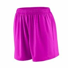 Augusta GIRLS' Inferno Short
