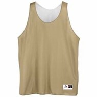 Augusta | Augusta Reversible Mini Mesh League Tank