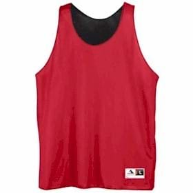 Augusta YOUTH Reversible Mini Mesh Tank