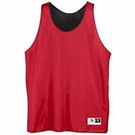 Augusta | Augusta YOUTH Reversible Mini Mesh Tank