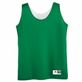 Augusta LADIES Reversible Mini Mesh Tank