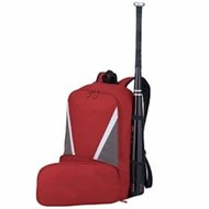 Augusta | AUGUSTA Dugout Backpack