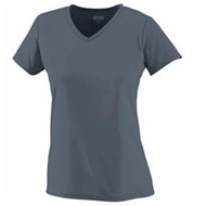 Augusta | AUGUSTA LADIES' Wicking T-Shirt