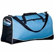 Augusta | Augusta Large Tri-Color Sport Bag