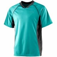 Augusta | Augusta Wicking Soccer Shirt
