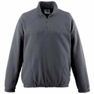 Augusta | Augusta Chill Fleece Half-Zip Pullover