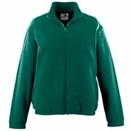 Augusta | Augusta YOUTH Chill Fleece Full-Zip Jacket