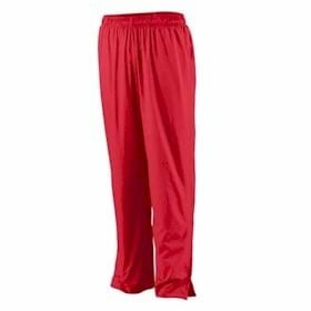 Augusta TALL Solid Pant