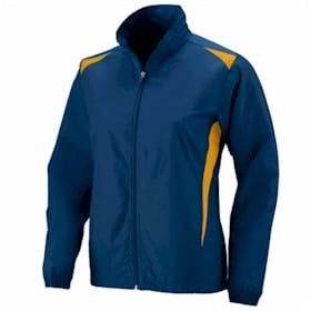 Augusta LADIES' Premier Jacket