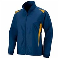 Augusta | Augusta LADIES' Premier Jacket