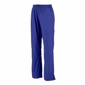 Augusta LADIES' Solid Pant