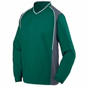 AUGUSTA YOUTH Roar Pullover