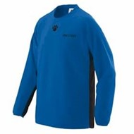 Augusta | Augusta Competition Pullover