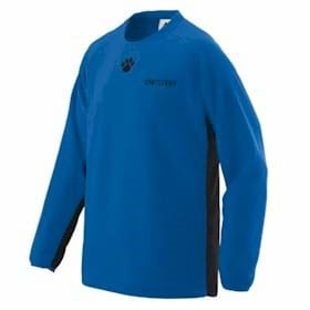 Augusta Competition Pullover
