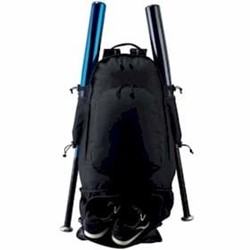 Augusta | Augusta Expandable Bat Backpack
