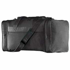 Augusta Poly Small Gear Bag