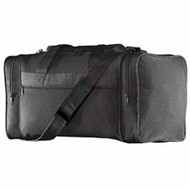 Augusta | Augusta Poly Small Gear Bag