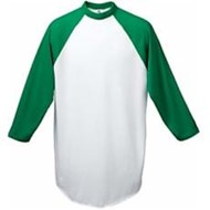 Augusta | Augusta YOUTH Baseball Jersey