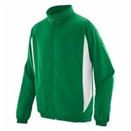 Augusta | Augusta YOUTH Medalist Jacket
