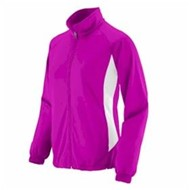 Augusta | Augusta LADIES' Medalist Jacket