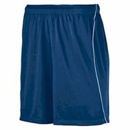 Augusta | Augusta YOUTH Wicking Soccer Short w/ Piping