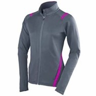 Augusta | AUGUSTA LADIES' Freedom Jacket