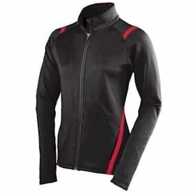 AUGUSTA GIRLS' Freedom Jacket