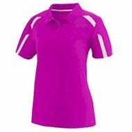 Augusta | Augusta LADIES' Avail Sport Shirt