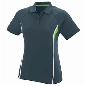 Augusta LADIES' Rival Sport Shirt