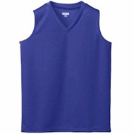 Augusta | Augusta LADIES Mesh Sleeveless Jersey