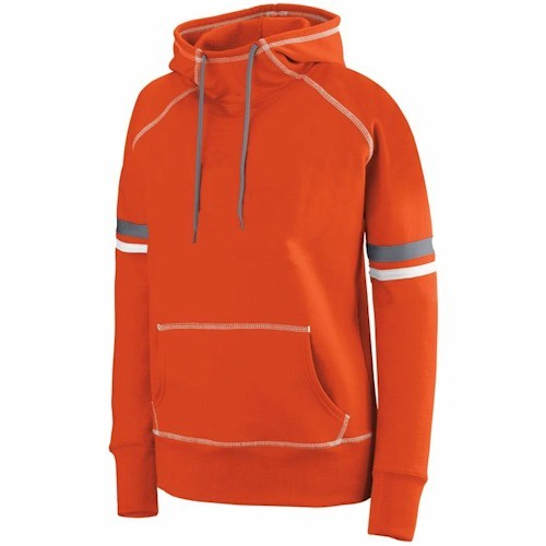 Augusta LADIES' Spry Hoody