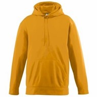 Augusta | Augusta YOUTH Wicking Fleece Hooded Sweatshirt