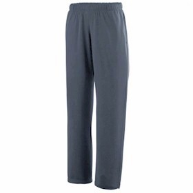 Augusta YOUTH Wicking Fleece Sweatpant