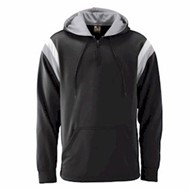 Augusta | Augusta Vortex Hooded Sweatshirt