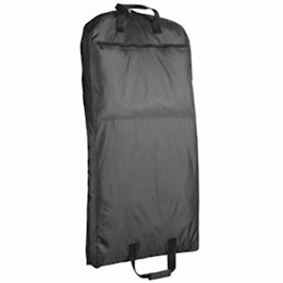 Augusta | Augusta Nylon Garment Bag