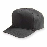 Augusta | Cotton Twill Cap