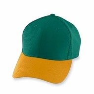 Augusta | Augusta Athletic Mesh Cap