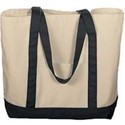 Augusta | Boater Tote